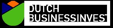 DBI-logo-white