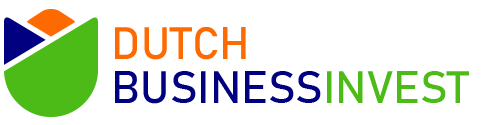 DutchBusinessInvest-logo-test-2